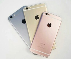 apple, iphone, and cases image