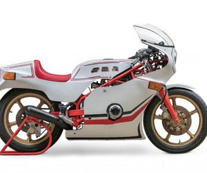 design and motorcycle image