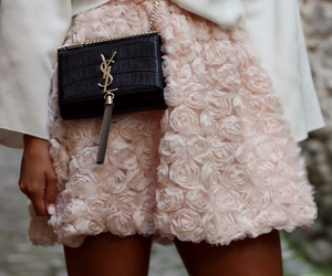 outfit, style, and dress image