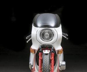 motorcycle, design, and bimota image