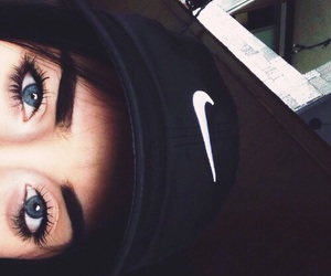 'eyes', 'style', and 'pale' image