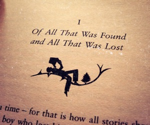 book, books, and fairytales image