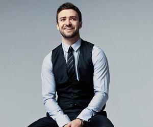 bae, handsome, and jt image