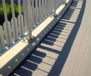 piano, shadow, and music image
