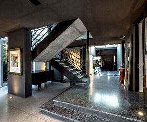 luxury, decor, and goals image