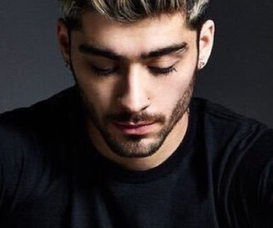 pack and zayn image