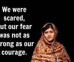 always, change the world, and feminist image