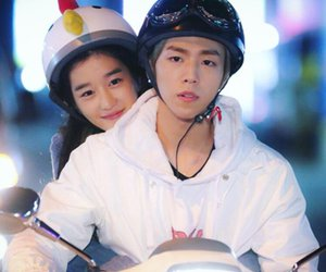 lee hyun woo, drama, and korean image