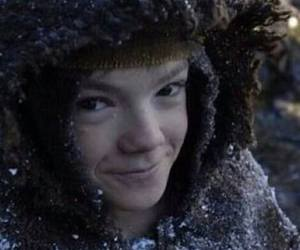 cutie, tbs, and thomas sangster image