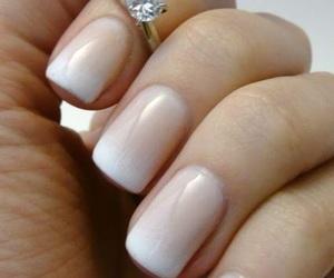 nail art, nails, and nail polish image