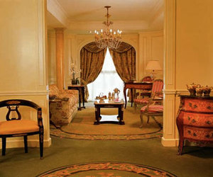 luxury, suites, and luxury rooms image