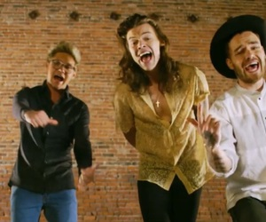clip, history, and one direction image