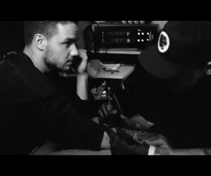 history, liam payne, and one direction image