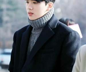 youngjae, bap, and kpop image