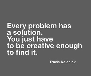 creative, people, and problems image