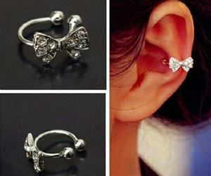 amazing, cool, and jewelry image