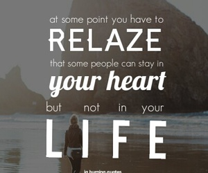 life, zitate, and spruch image