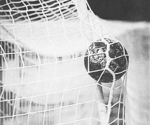 handball, sport, and life image