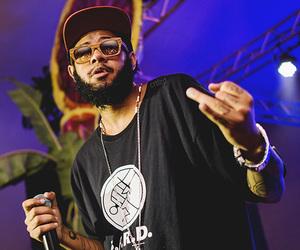rap, emicida, and nacional image