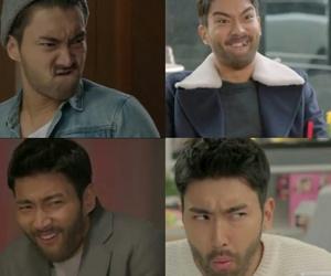 donghae, eunhyuk, and idols image