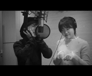 cover, akmu, and exit image