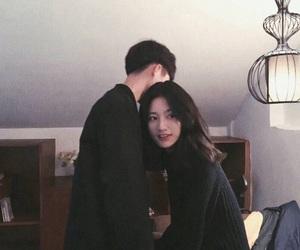 ulzzang, love, and asian image