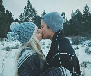 Cute couple 💑