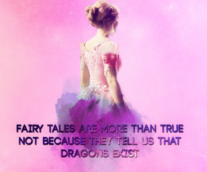 quote, series, and tv show image