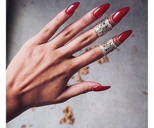 chic, red, and kylie jenner image