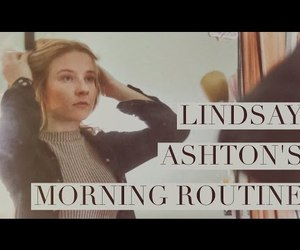cozy, routine, and video image