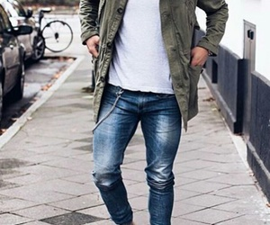 fashion, men, and shoes image