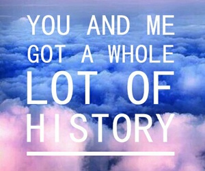 history, one direction, and louis image