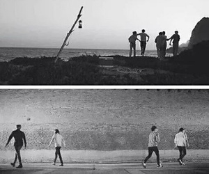 history, one+direction, and wmyb image