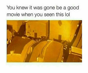 funny, movie, and childhood image
