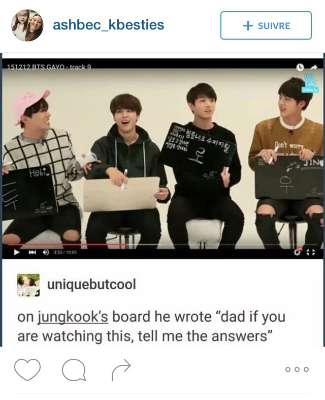 138 images about BTS <3 on We Heart It | See more about bts, bangtan