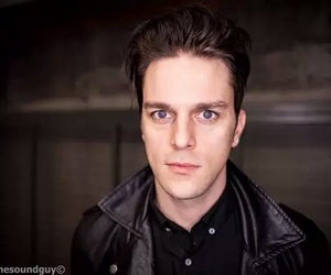 panic! at the disco, patd, and dallon weekes image