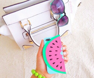 cool, phone case, and girly image