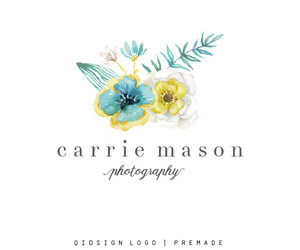 branding and etsy image