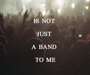 band, music, and one direction image