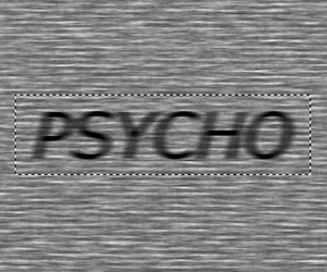 Psycho, wallpaper, and background image