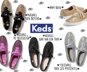 keds, mexico, and Taylor Swift image