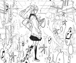 amazing, art, and manga image