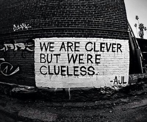 quotes, Clueless, and grunge image