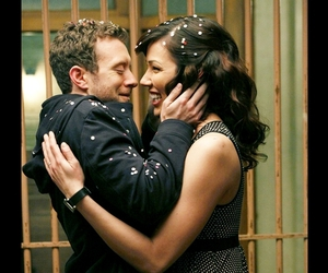 When Do Angela And Hodgins Hook Up