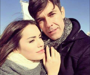 selfie, laliesposito, and mariali image