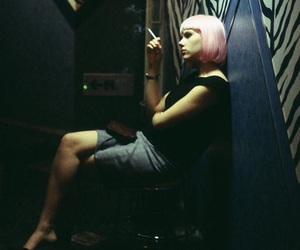 actress, lost in translation, and Sofia Coppola image