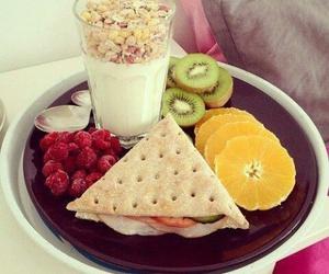 yummy food healthy image