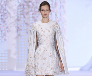 model and ralph lauren image