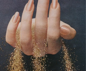'hands', 'gold', and 'photography' image
