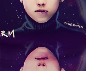 exo, kpop, and Seventeen image